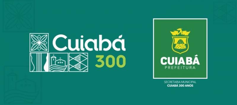 """""""Comitê Cuiabá 300 Anos"""" será lançado nesta quinta-feira"""