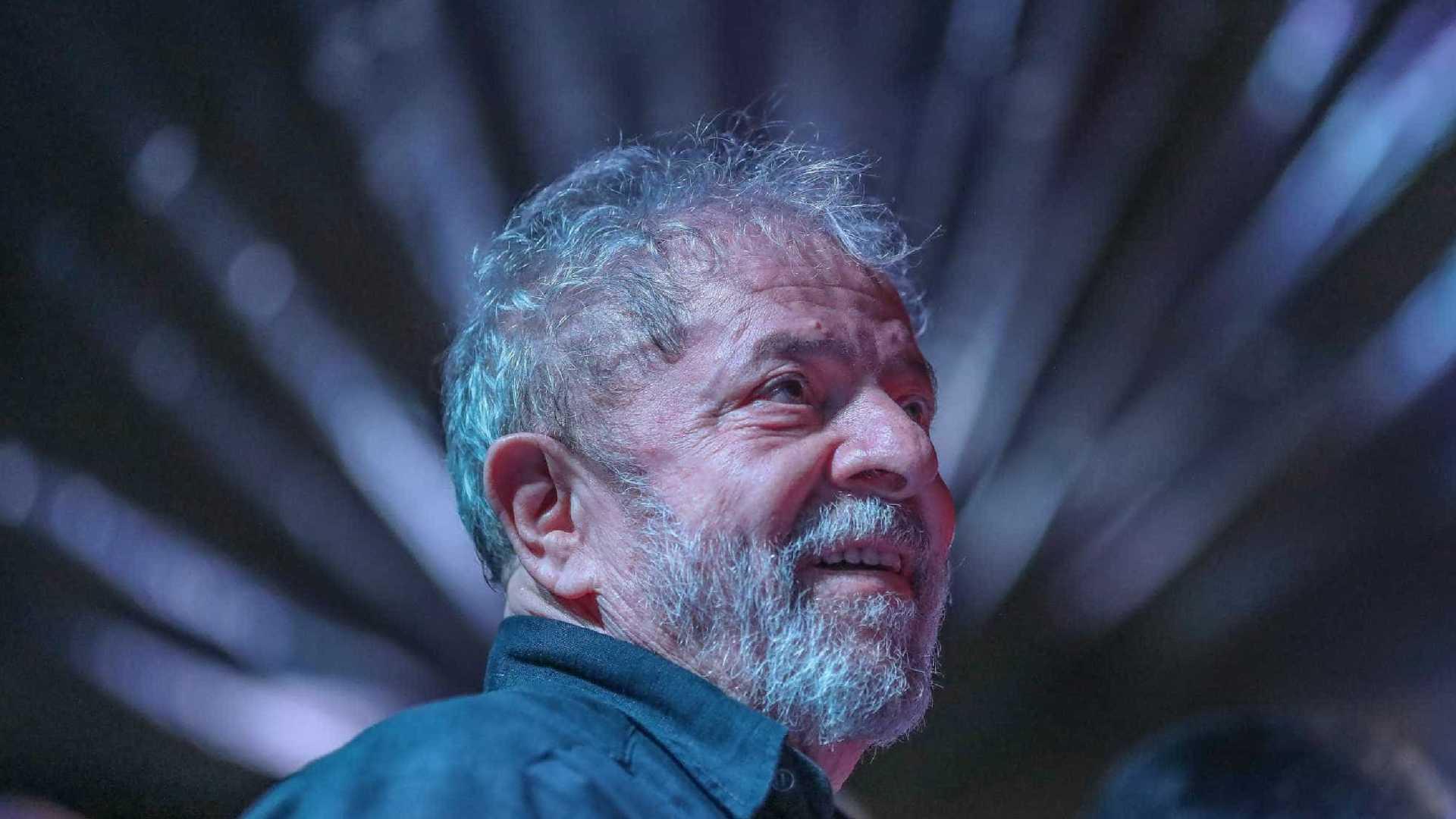 Sem Lula, 34% dos nordestinos declaram voto nulo ou branco nas eleições