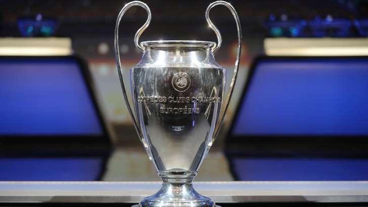Semi da Champions terá Bayern de Munique x Real Madrid e Liverpool x Roma