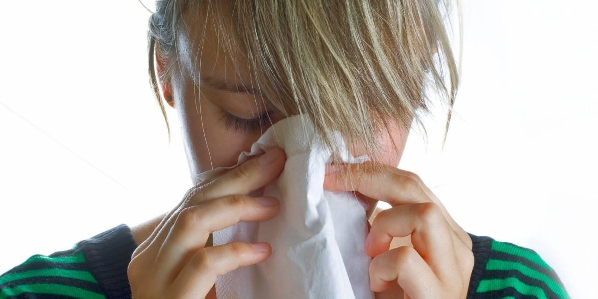 Secretaria de saúde apura suspeita de influenza após morte de mulher com síndrome respiratória