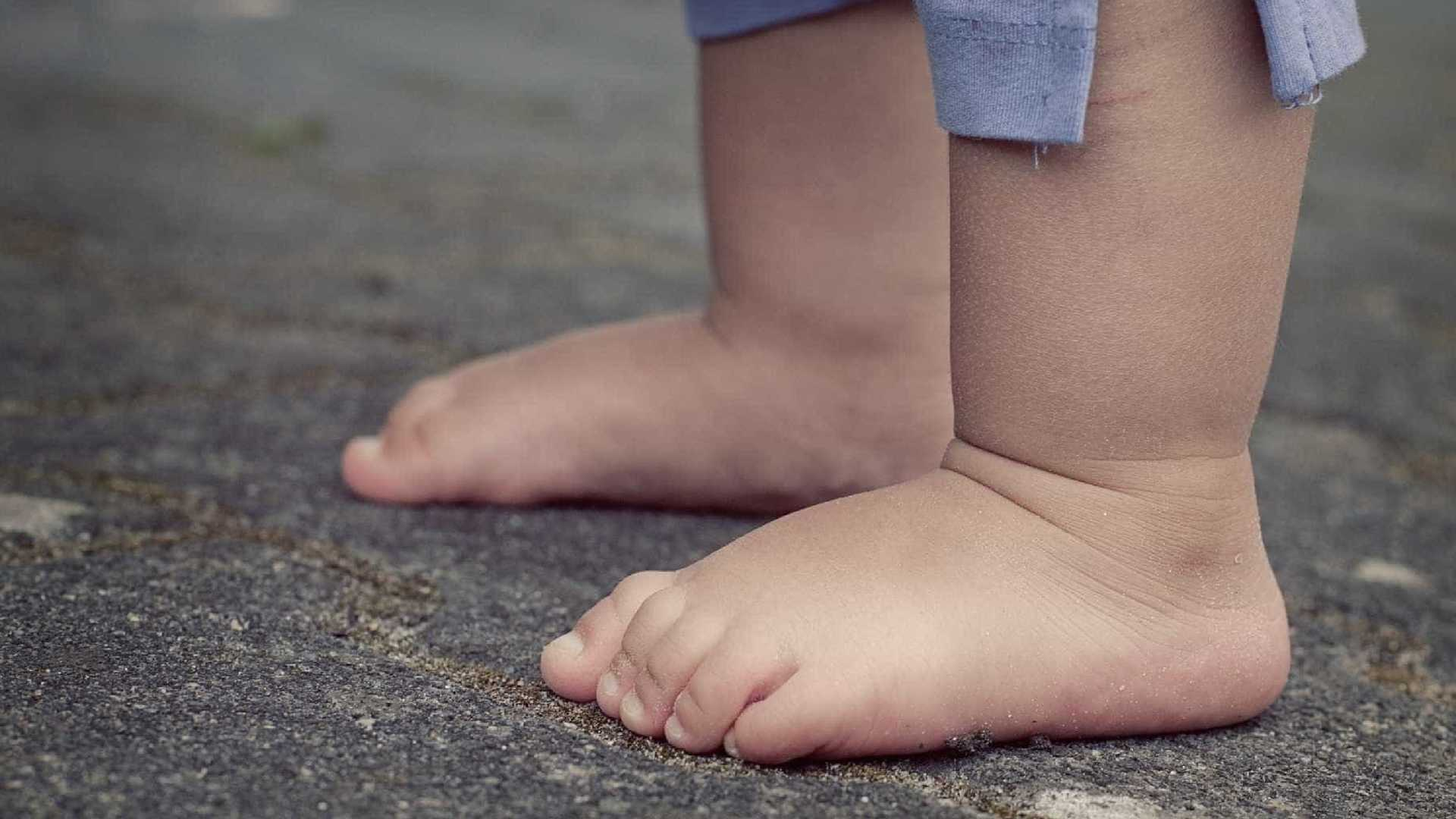 Justiça autoriza mudança de nome e gênero de criança de 3 anos