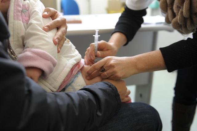 Criança de 2 anos morreu com suspeita de H1N1 na cidade de Primavera do Leste MT
