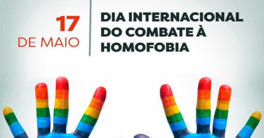 Em respeito à diversidade sexual e combate à homofobia e transfobia, Nome Social é reconhecido pela Secretaria Municipal de Saúde de Cuiabá