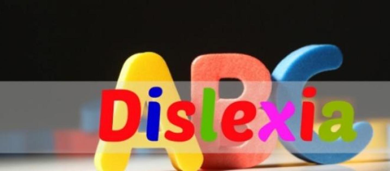 Profissionais da rede municipal de Educação de Cuiabá participam no próximo sábado de formação sobre dislexia