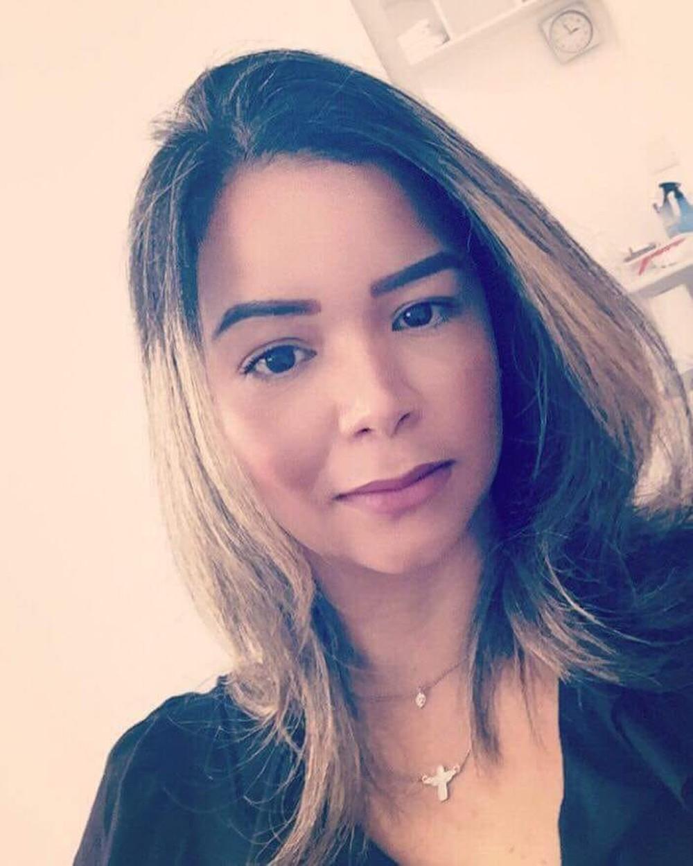 Mulher morre depois de lipoaspiração e plástica nos seios em Cuiabá e polícia abre inquérito para investigar o caso