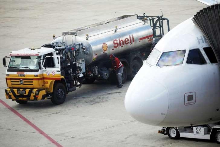 Aeroporto de Cuiabá é um dos 5 que não tem combustível para os aviões