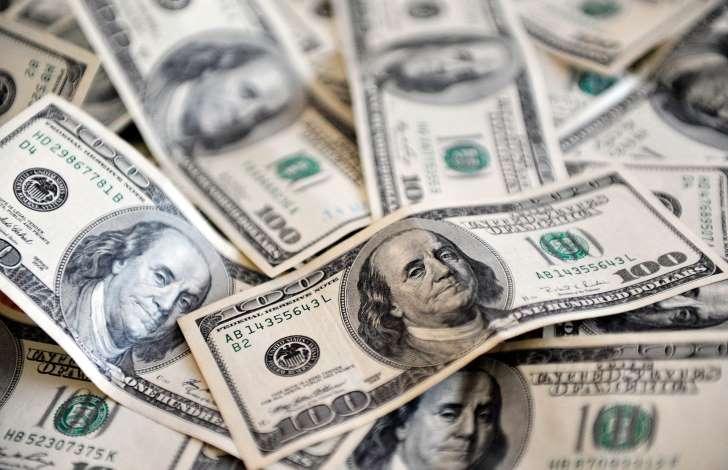 Dólar desaba mais de 5,5% ante real, maior queda em quase 10 anos, após BC reforçar atuação