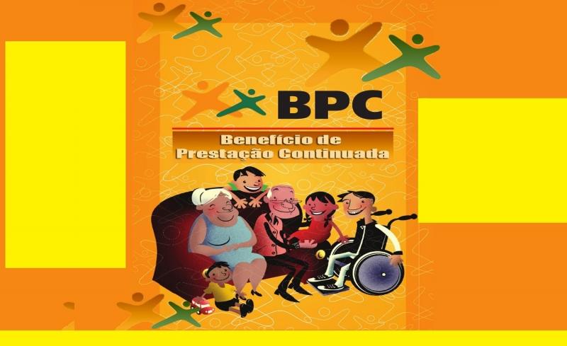 Cuiabá : Beneficiários do BPC devem comparecer em um dos Cras para cadastramento obrigatório no CadÚnico