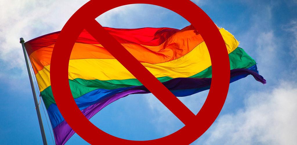 'Precisamos parar de tratar LGBTs como leprosos', diz jesuíta consultor do Vaticano
