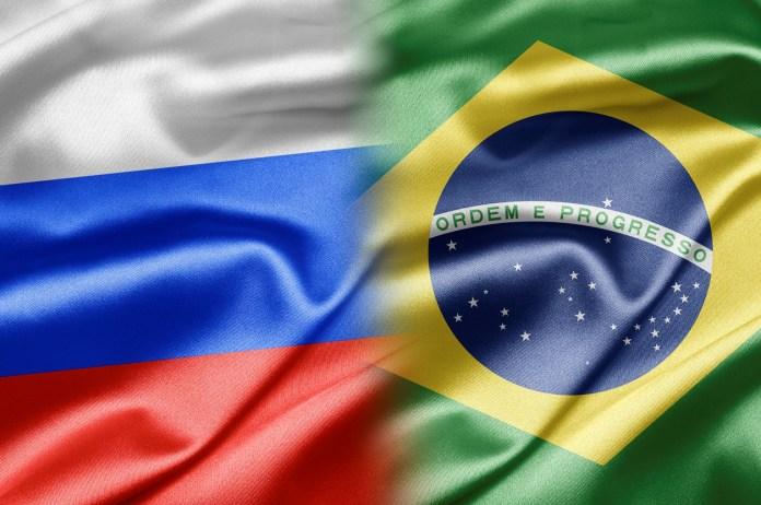 Brasil 'empata' em desigualdade e toma goleada da Rússia em educação