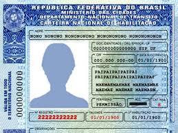 Decisão do STJ que permitiu reter carteira de motorista de devedor vale para todos os casos? Veja perguntas e respostas