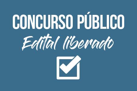 Cuiabá : Secretaria de Educação divulga Edital do 2º Processo Seletivo Simplificado