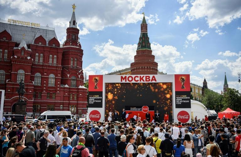 5 curiosidades sobre a Rússia, anfitriã da Copa do Mundo
