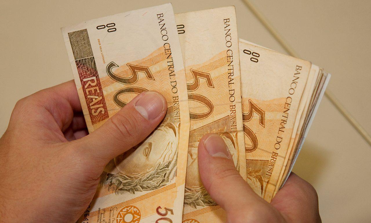 Cuiabá : Servidores municipais recebem salários do mês de junho nesta sexta-feira
