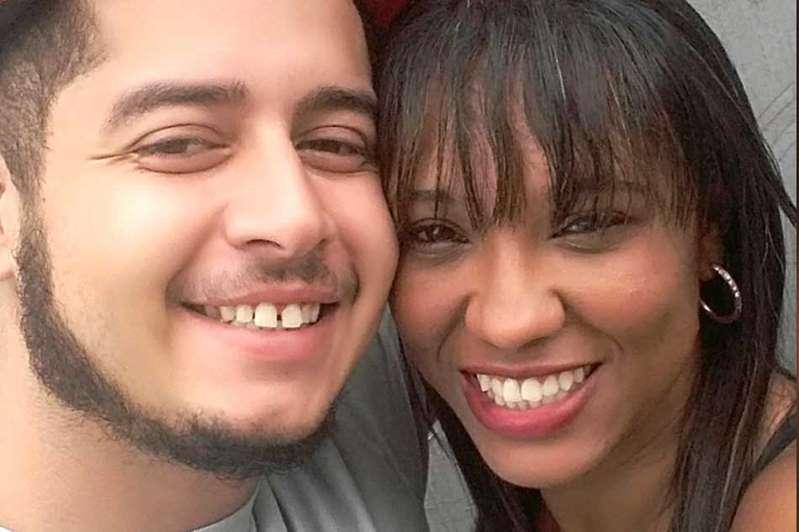 Mãe denuncia e suspeito de matar mulher e duas filhas é preso