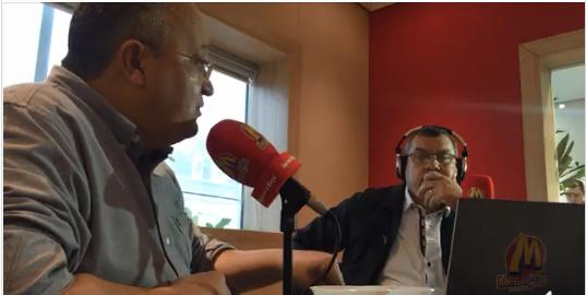 Taques afirma que Mato Grosso avançou no seu governo