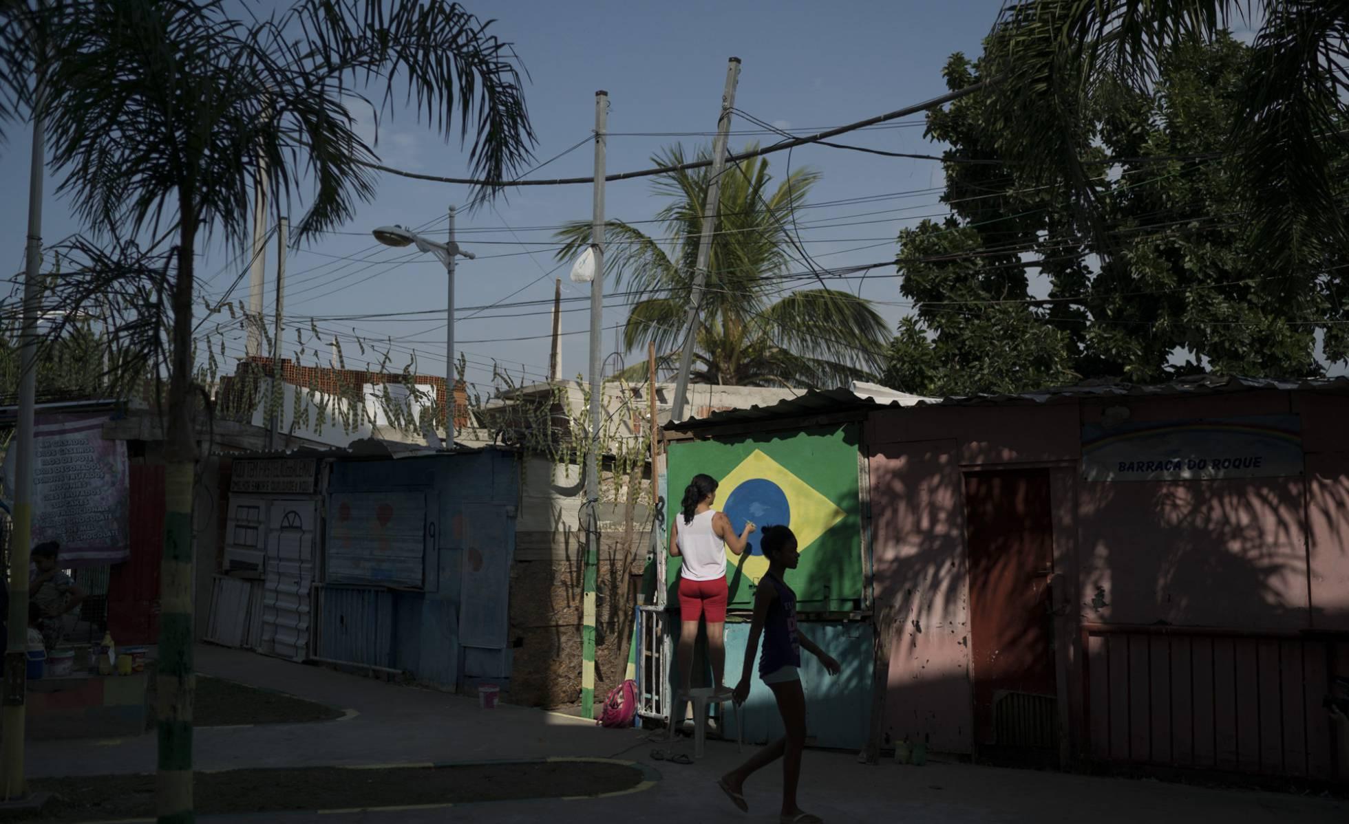 Desigualdade Social: Mais pobres podem levar até 9 gerações para atingir renda média no Brasil
