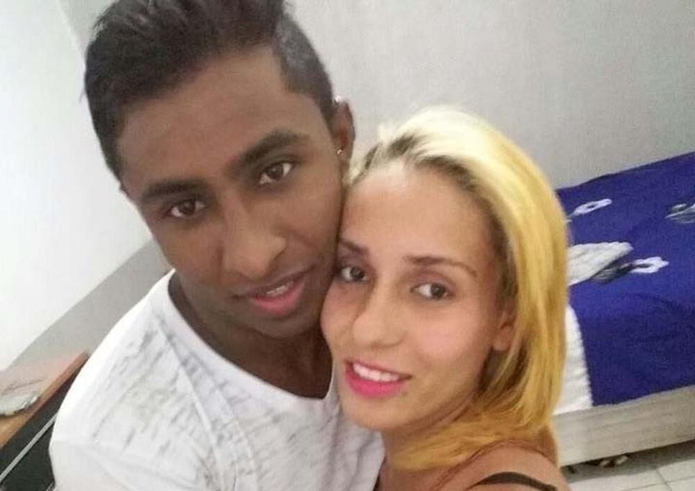 Em 3 dias, homem agride ex-namorada, é preso, solto pela Justiça e mata ex a facadas