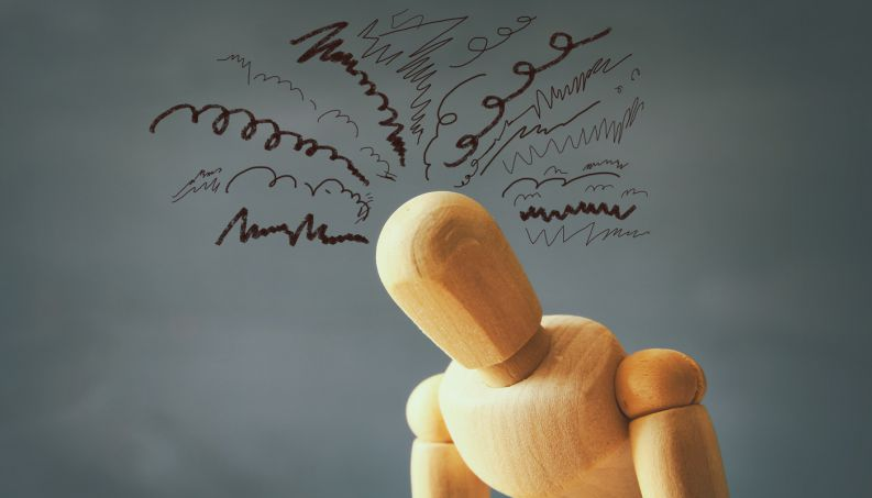 Reduza ansiedade em um passe de mágica com estes 7 passos simples: é muito eficaz