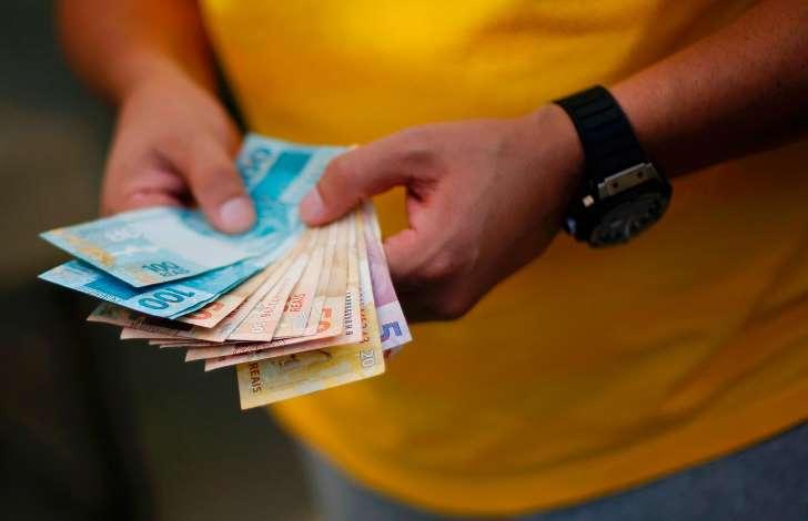 Ampliar saque do PIS/Pasep vai injetar R$ 39 bi na economia, diz governo