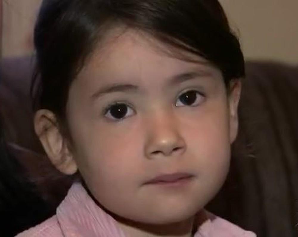Caso Emanuelly: Pai revela durante audiência que agredia a menina: 'Dava tapas e saía sangue'