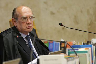 STF começa a julgar validade de conduções coercitivas