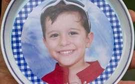 Mãe do menino Joaquim será julgada por homicídio culposo