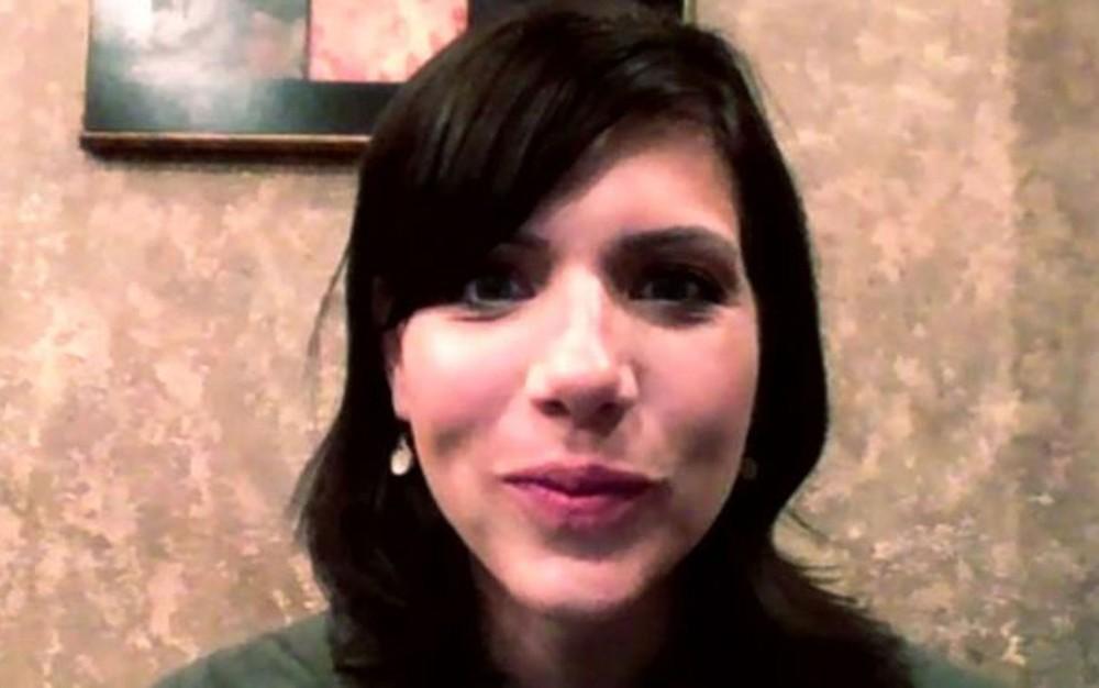 'Minha mãe me abortou – e pensou que eu havia morrido'