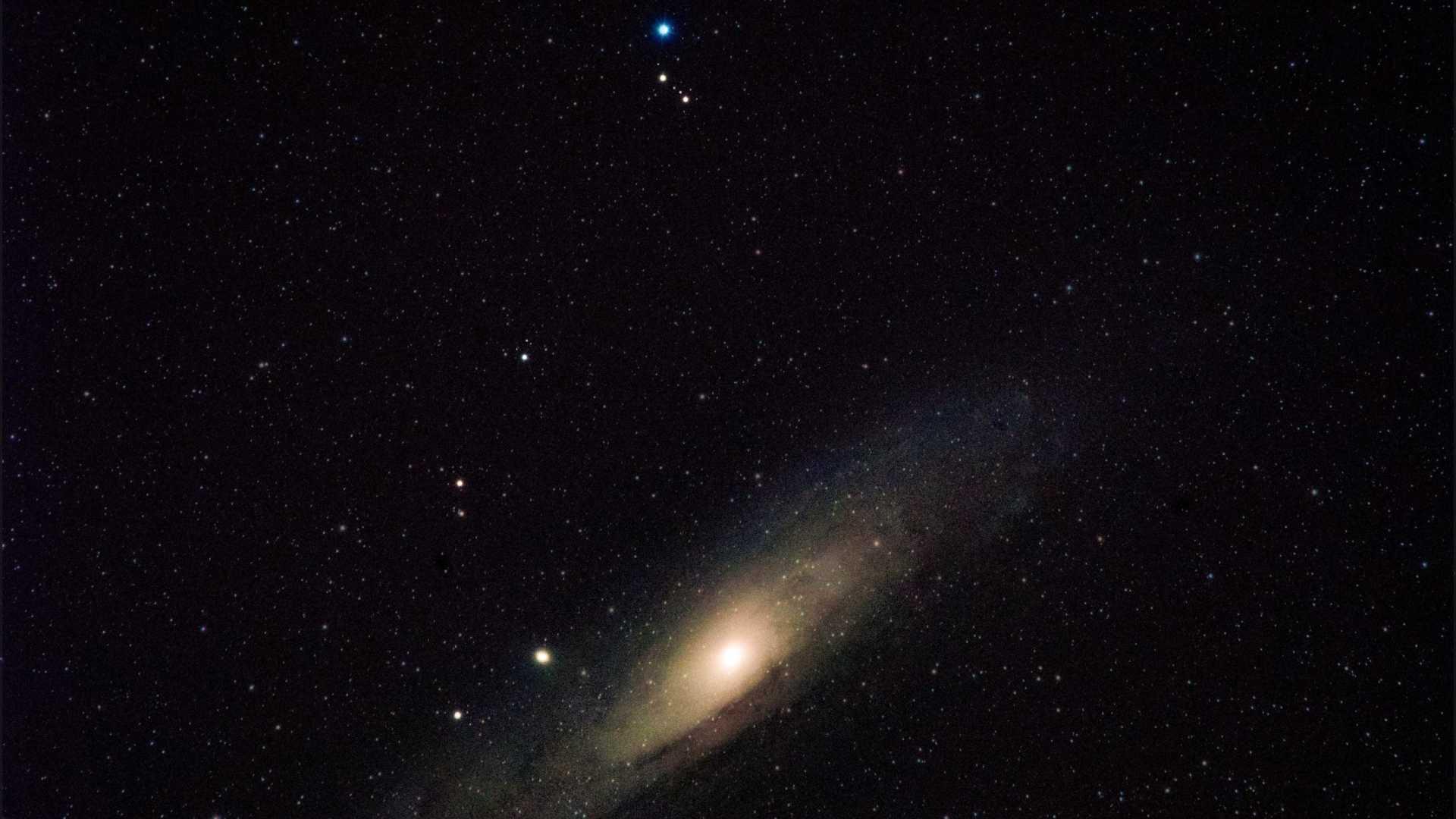 Junho registra seis eventos astronômicos; saiba como vê-los