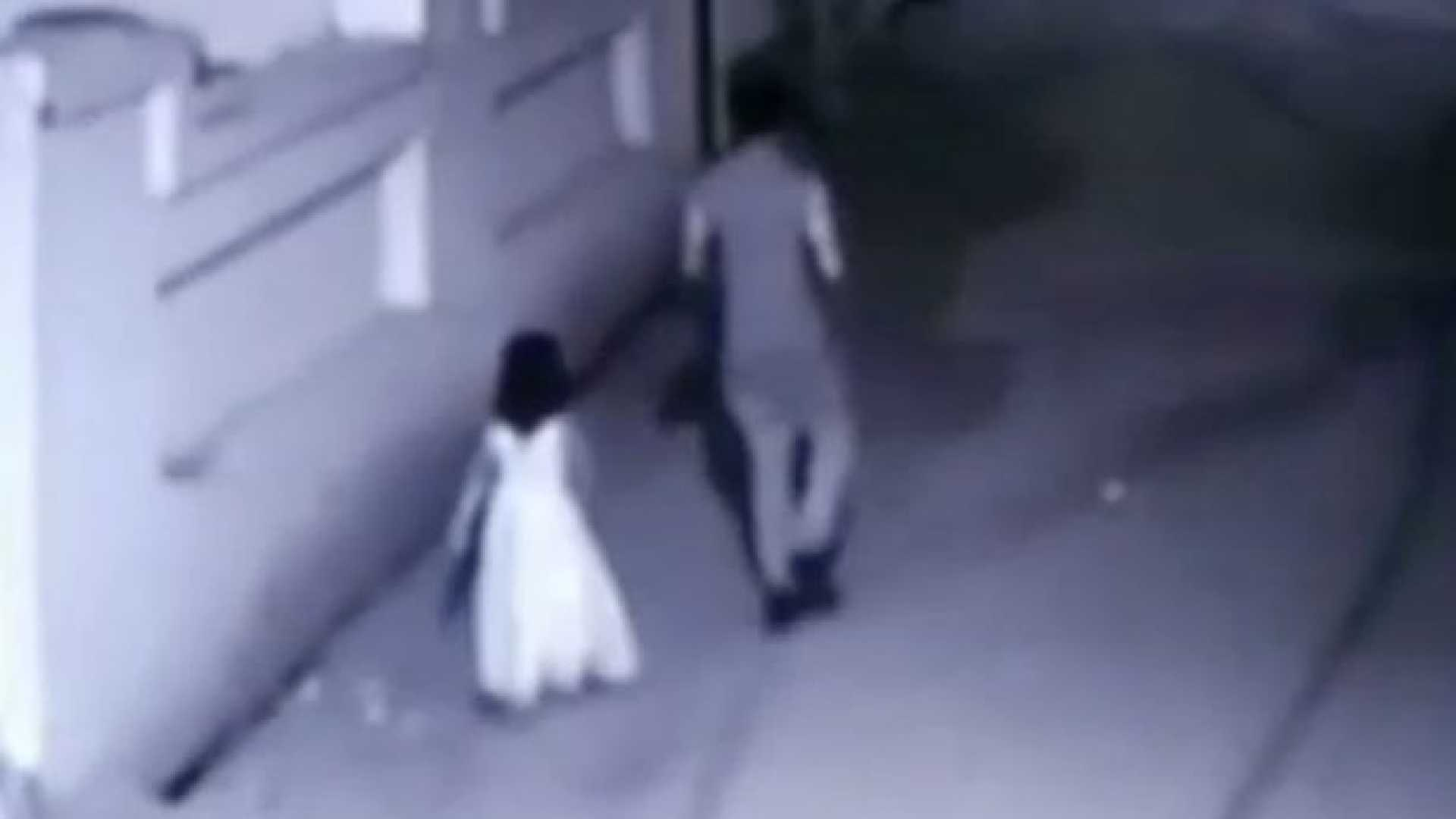 Menina de seis anos é estuprada e mutilada na Índia