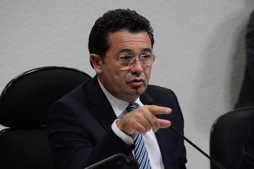 Relator pede que TCU aprove contas do governo Temer, com ressalvas