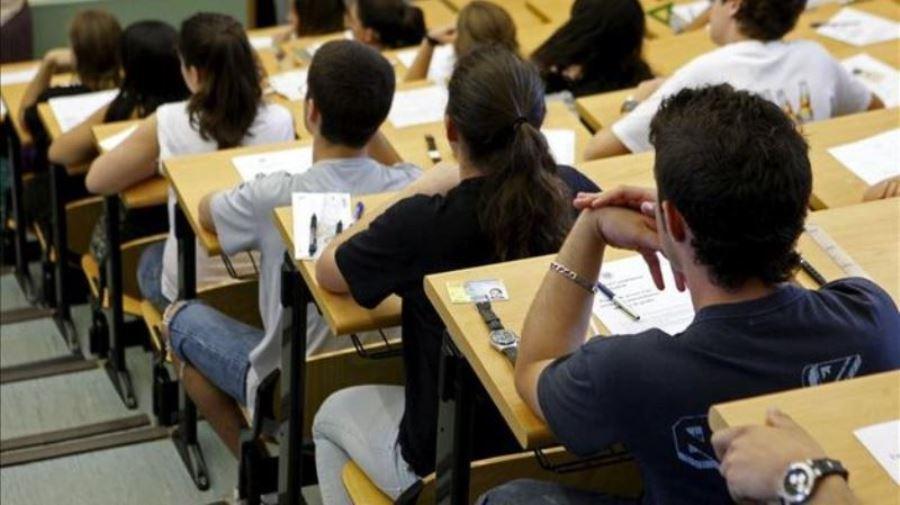 MEC libera R$ 734 milhões para instituições federais de ensino