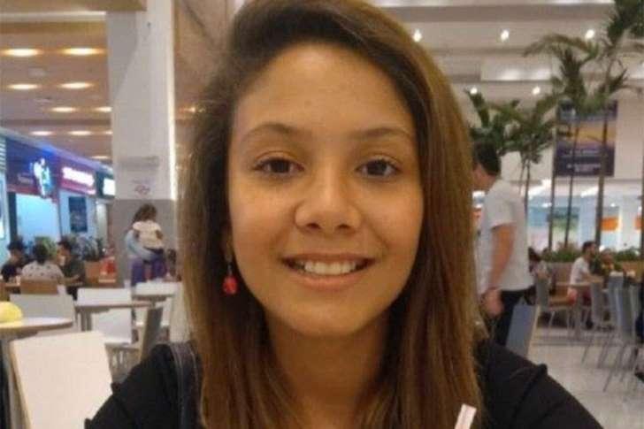 Secretário oferece recompensa por informações no caso Vitória