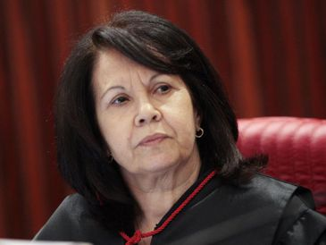 Laurita Vaz nega de uma só vez 143 habeas corpus em favor de Lula