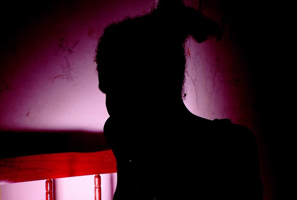 Brasil teve mais de 600 casos de violência doméstica por dia em 2017