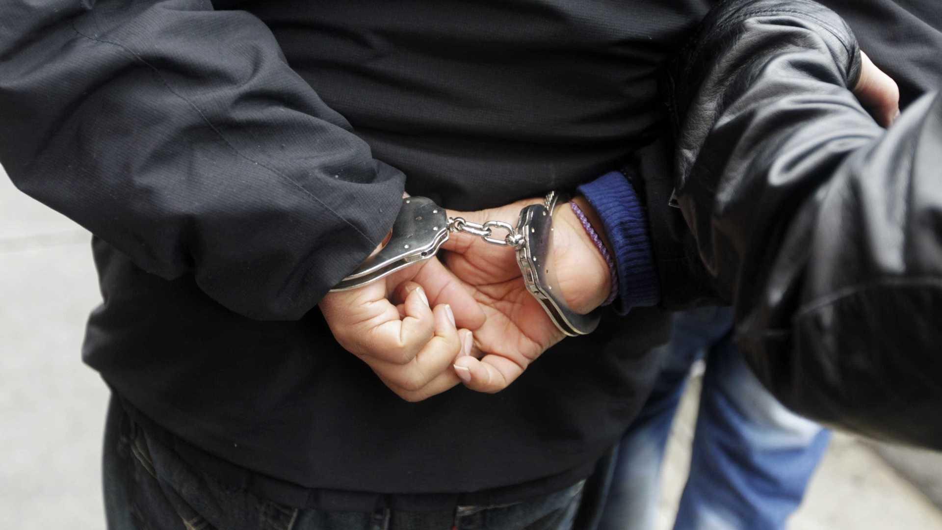 Polícia prende mais um suspeito pela morte da policial Juliane em SP