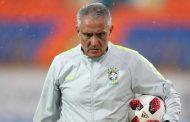 Tite fará nesta sexta-feira a primeira convocação da seleção pós-Copa