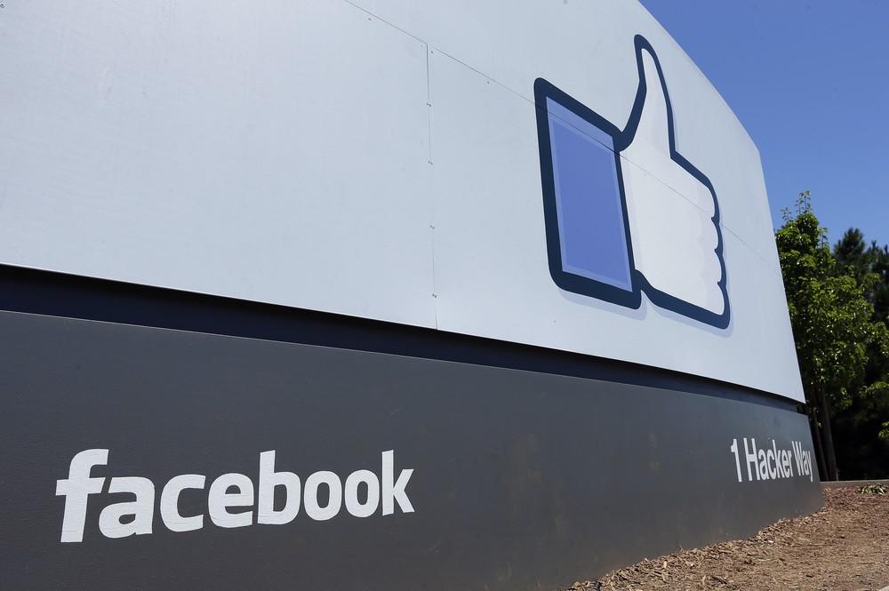 Facebook diz que hackers roubaram dados de 29 milhões de usuários