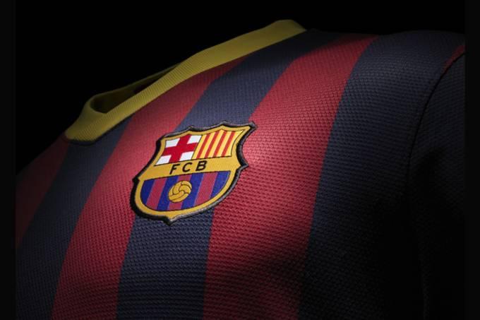 Arrecadação do Barcelona fica perto da soma dos 20 maiores times do Brasil