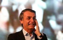 Bolsonaro agora diz 'não ter nada para fazer' em caso de derrota