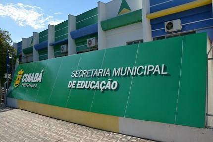 Fim  da greve: Escolas municipais voltam a funcionar nesta quarta (10/10)