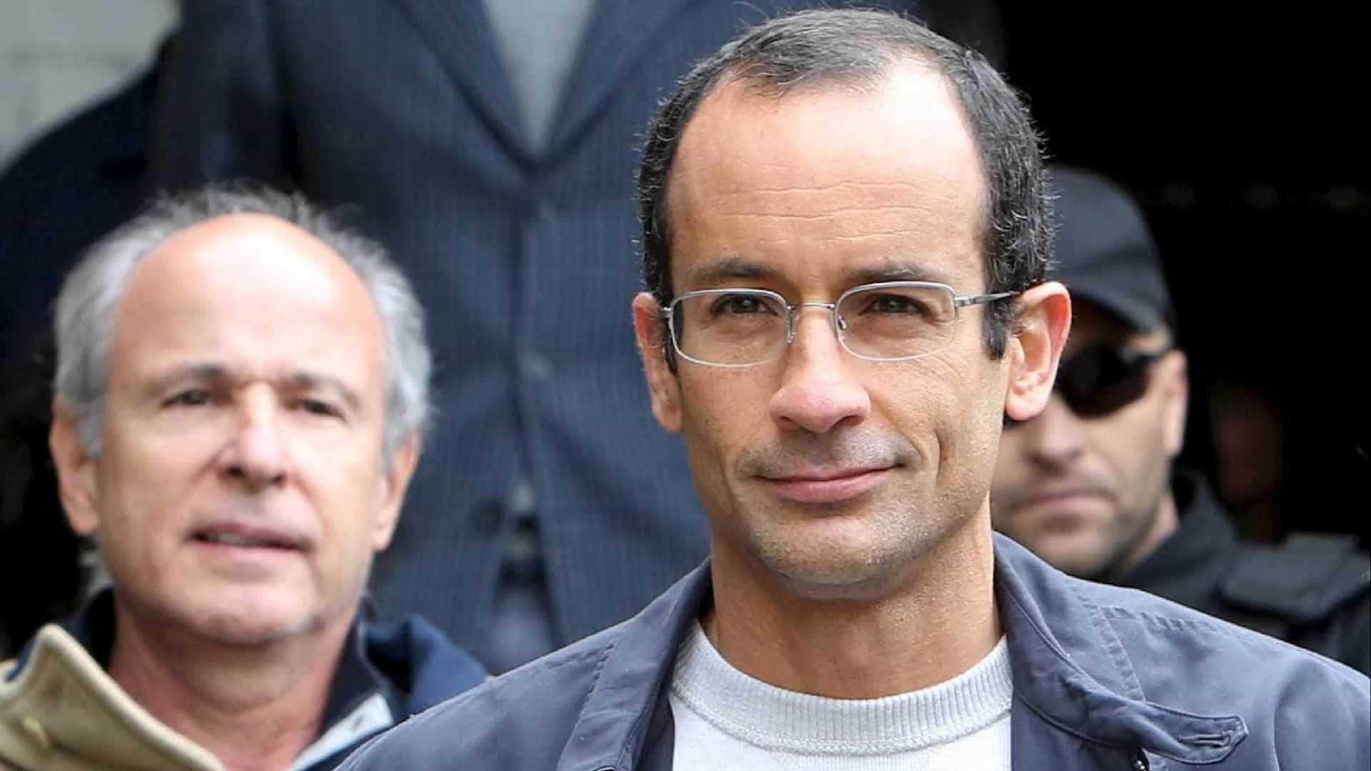 Odebrecht justifica encontro com delatores: 'Todos merecem 2ª chance'
