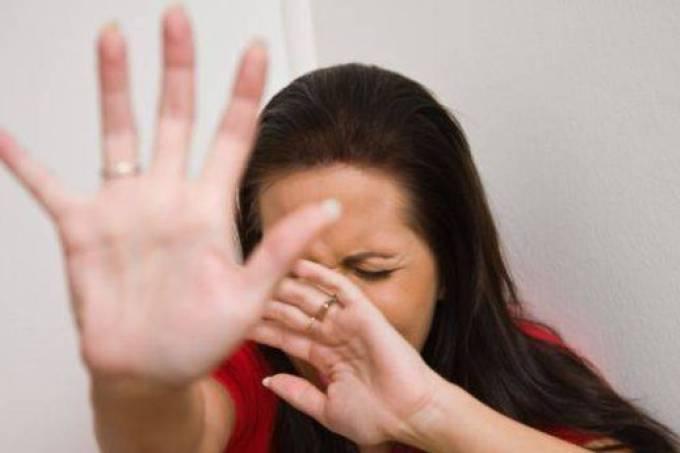 Em três dias, cinco mulheres são vítimas de feminicídio no interior de SP