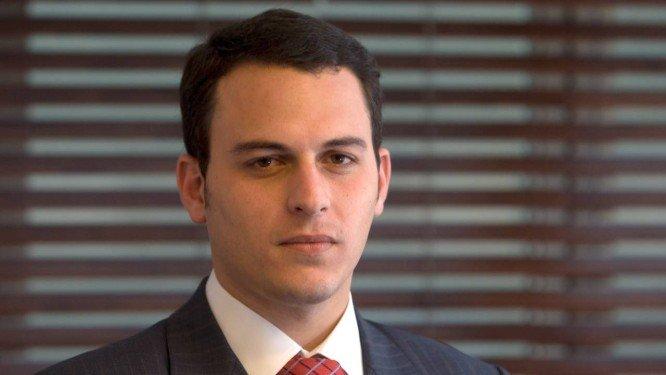 Filho de ministro do TCU acumulou patrimônio de R$ 26,1 milhões, diz PGR