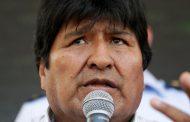 Os desafios de Bolsonaro nas relações com a Bolívia de Evo Morales