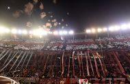 Após sugestão de presidente da Fifa, final da Libertadores será em Madri