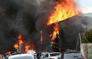 Queda de avião de pequeno porte deixa ao menos 2 mortos em SP