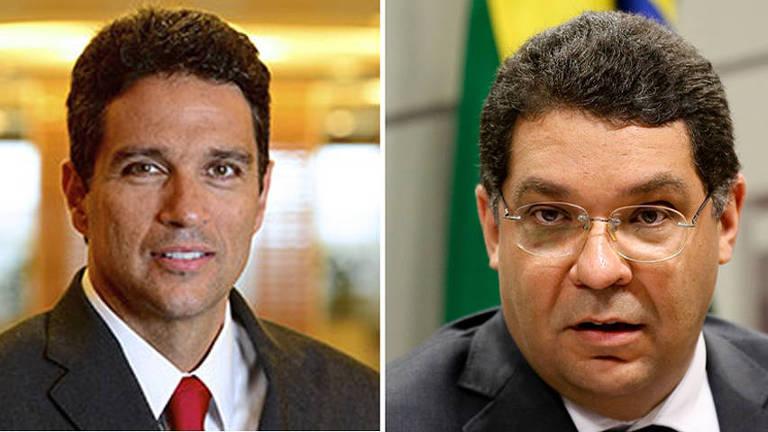 Diretor do Santander será presidente do BC no governo Bolsonaro