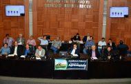 ALMT criará fórum para aprofundar os debates sobre taxação do agronegócio