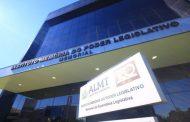 Os 141 municípios de Mato Grosso terão espaço no Instituto Memória do Poder Legislativo